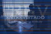 Recursos Humanos II - Entrevista Laboral por Gestión de Competencias UNSA 2010 Administración