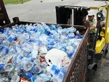 Frustrations of a Bottled Water CEO - Nestle Water's North American CEO Kim Jeffrey