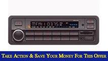 Axion Autoradio MCR 1014 (SD/USB/MP3) Deal