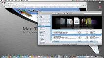 Copy Any Dvd To Your Mac - Mac Useful