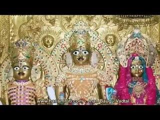 Swaminarayan Dhun 3 | Swaminarayan Bhagwan Bhajan
