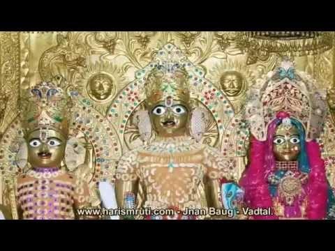 Swaminarayan Dhun 3   Swaminarayan Bhagwan Bhajan