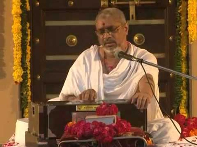 Swaminarayan Dhun 20 Mantra Mandir Piplav | Swaminarayan Bhagwan Bhajan