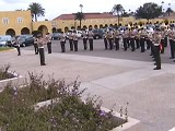 """""""This Is Halloween"""" live by Marine Band San Diego!"""