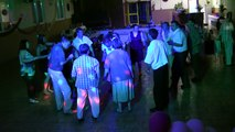0discomobileplus, disc jockey animateur généraliste, anime toutes vos soirées dansantes, bals publics mariages, karaoké, site : www.dj-toulouse-31.fr tél : 06.16.51.63.93 ou 05.61.13.48.87