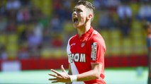 Highlights D5 : ASMFC 1-0 FCL