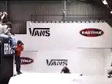Scotty Cranmer backflip double tailwhip so nice
