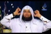الشيخ محمود المصري - من روائع الأحاديث القدسية/1
