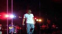 sNEM - Hip Hop Saved My Life / Hip-Hop Tribute