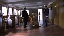 Lusitania Murder on the Atlantic (2007) the sinking (reverse)