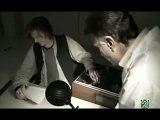 Experimento de Milgram - Experimento de obediencia.flv
