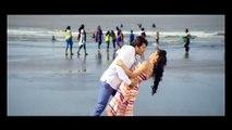 Kitni Khari - Song Promo 2 - Movie: Tere Ishq Mein Qurbaan - Singer: Adnan Sami