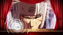 Cửu Vĩ Naruto Online - Tuyệt Chiêu Huyễn Thuật | Anime Ninja | Unlimited Ninja | Ninja Classic