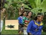 Perú-Lamas-Alto Mayo y Bajo Mayo (I) Reportaje al Perú - Tv Perú