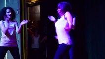 10/11 Final professeurs Para la Salsa spectacle danse modern jazz street jazz salsa 02-06-2015