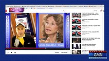 Remote Viewers Discover 'Inter-dimensional Battle' In Progress - Linda Moulton Howe
