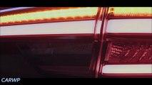 DESIGN Nova Audi A4 Avant 2016 V6 TDI S-Line @ 60 FPS