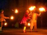 Beauvais : fêtes Jeanne Hachette 2015