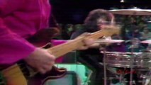 Deep Purple - Child In Time (Doing Their Thing 1970)