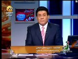 EGYPTIAN MEDIA TELLING LIES ABOUT THE ATTACK AGAINST THE BUS OF ALGERIAN TEAM