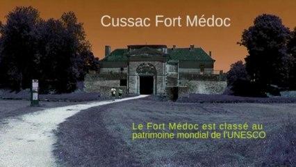 Premier festival Arteliers à Cussac Fort Médoc