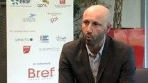 Rencontres RSE Bref Rhône-Alpes : Joël Tronchon, Groupe Seb