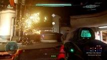 Xbox One : la manette Elite Controller en images
