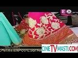Mere Rang Mein Rangne Wali Full 29th June 2015 - Saj Dhaj Ke Tayaar Hoyi Radha