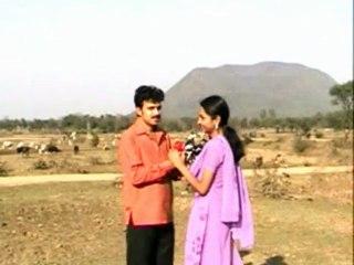 Bengali Lokgeeti   Folk Song   Manush Haita Sabdhan   Narayan Chandra Mondal   H.T.Cassette