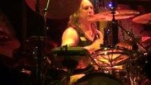 Tool - Jambi (Live DVD 2014)
