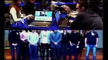 """Rencontre """"Education à l'image, aux médias et au numérique"""" 2015 : o2zoneTV & Médias citoyens PACA"""