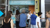 Greek Debt Crisis: The Key Points of Athens Bank Controls
