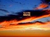 Hip-Hop / Lounge Instrumental Beat - In The Sky - Tantu Beats