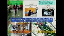 """Rencontre """"Education à l'image, aux médias et au numérique"""" 2015 : Conseil Régional PACA"""