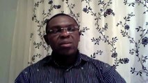 LIBYE: pourquoi les Africains se taisent-ils?