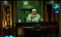 نصائح هامة للمسلمين في الذكرى الستين لاحتلال فلسطين 2/3