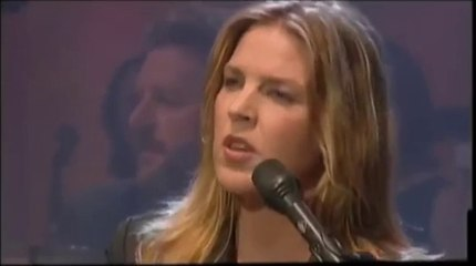 DIANA KRALL & NATALIE COLE – 'S Wonderful / Route 66