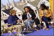 """Nick at Nite"" commercial breaks (August 1999)"