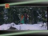 Tere Gaon Tu Bijli   Himachali Folk Full HD Video   Vicky Chauhan   TM Music   Himachali Hits