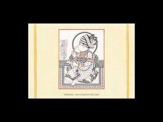 Gadhada Madhya   2 |New Swaminarayan Bhagwan Bhajan| Kala Kendra Trust |Vadtal