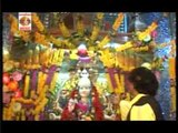 3 Jai Mata Di | jai Maa Vaishno | Devi Mata Ke Bhajan | Shera Wali Maa | Jai Maa Naina Devi