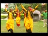 2 Jai Mata Di | jai Maa Vaishno | Devi Mata Ke Bhajan | Shera Wali Maa | Jai Maa Naina Devi