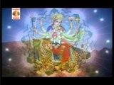 6 Jai Mata Di | jai Maa Vaishno | Devi Mata Ke Bhajan | Shera Wali Maa | Jai Maa Naina Devi