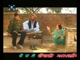 Chochle Amliya De(Amli Sire De)Hit Comedy Films Part 4 | New Punjabi Films 2014 | Best Comedy Films