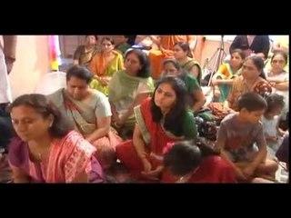 Avasar 5 Samaiyo New York 2|New Swaminarayan Bhagwan Bhajan| Kala Kendra Trust |Vadtal| Lalji Bhagat