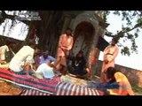 Baba Hadar Sheikh Ji ( Full Film Part 2 ) New Punjabi Films 2014 | Latest Punjabi Hit Films