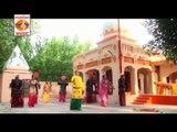 Karke Darshan Tere Maa Vaishno | Jot Maiya Di | Som Hans | Jawala Ji Chintpurni naina devi