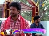 Swathi Chinukulu 29-06-2015 | E tv Swathi Chinukulu 29-06-2015 | Etv Telugu Episode Swathi Chinukulu 29-June-2015 Serial
