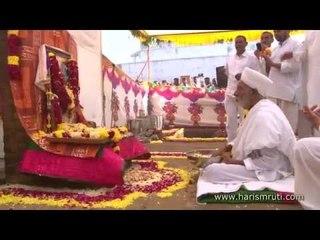 Avasar   17    Khaat Muhurt @ Navi Aakhol |New Swaminarayan Bhagwan Bhajan| Kala Kendra Trust