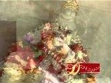 Prabhu Mangal Moy | New  Bengali Devotional Song | BanglaGeeti | Prabhu Mangal Moy